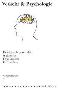 MPU Handbuch