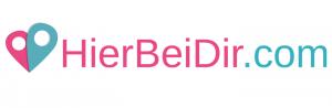 HierBeiDir.com